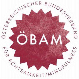 ÖBAM-Logo