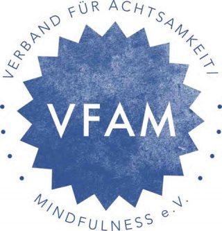 VFAM-Logo