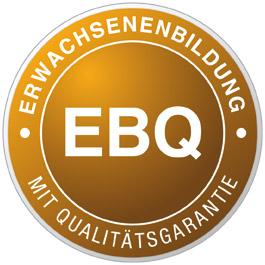 eb_siegel_web